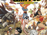 The Terrifics Vol 1 25