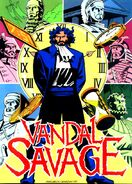 Vandal Savage 0002