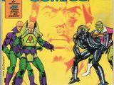 Action Comics Vol 1 544