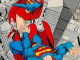 Action Comics Vol 1 677
