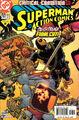 Action Comics Vol 1 767