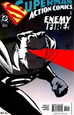 Action Comics Vol 1 801.jpg