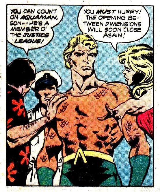 Aquaman 0252.jpg