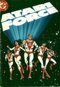Atari Force v.1 1.jpg