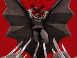 Detective Comics Vol 1 840