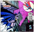 Batman 0622