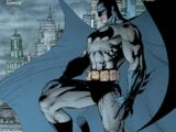 Batman: A Celebration of 75 Years (Collected)