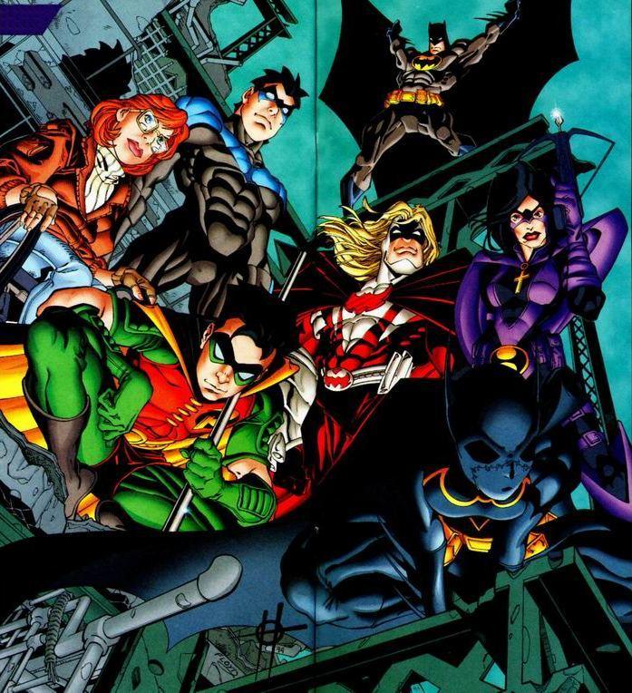 Batman Family 0003.jpg