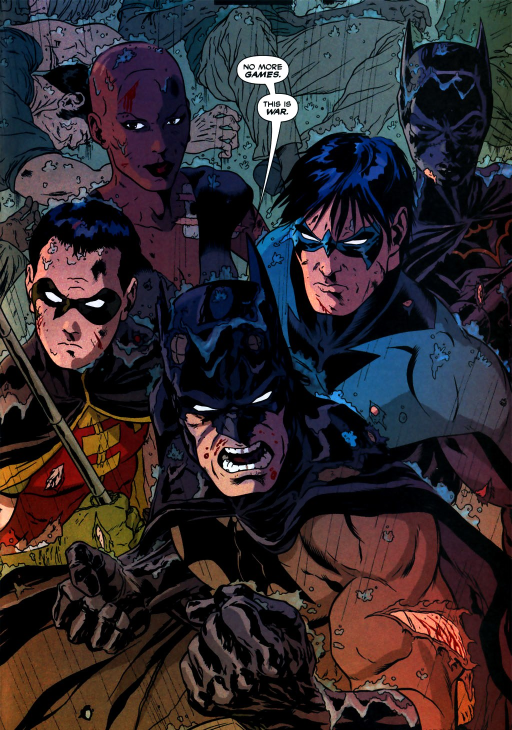 Batman Family 0010.jpg