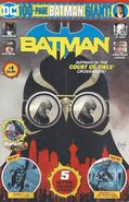 Batman Giant Vol 2 4