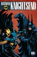 Batman KnightsEnd TPB