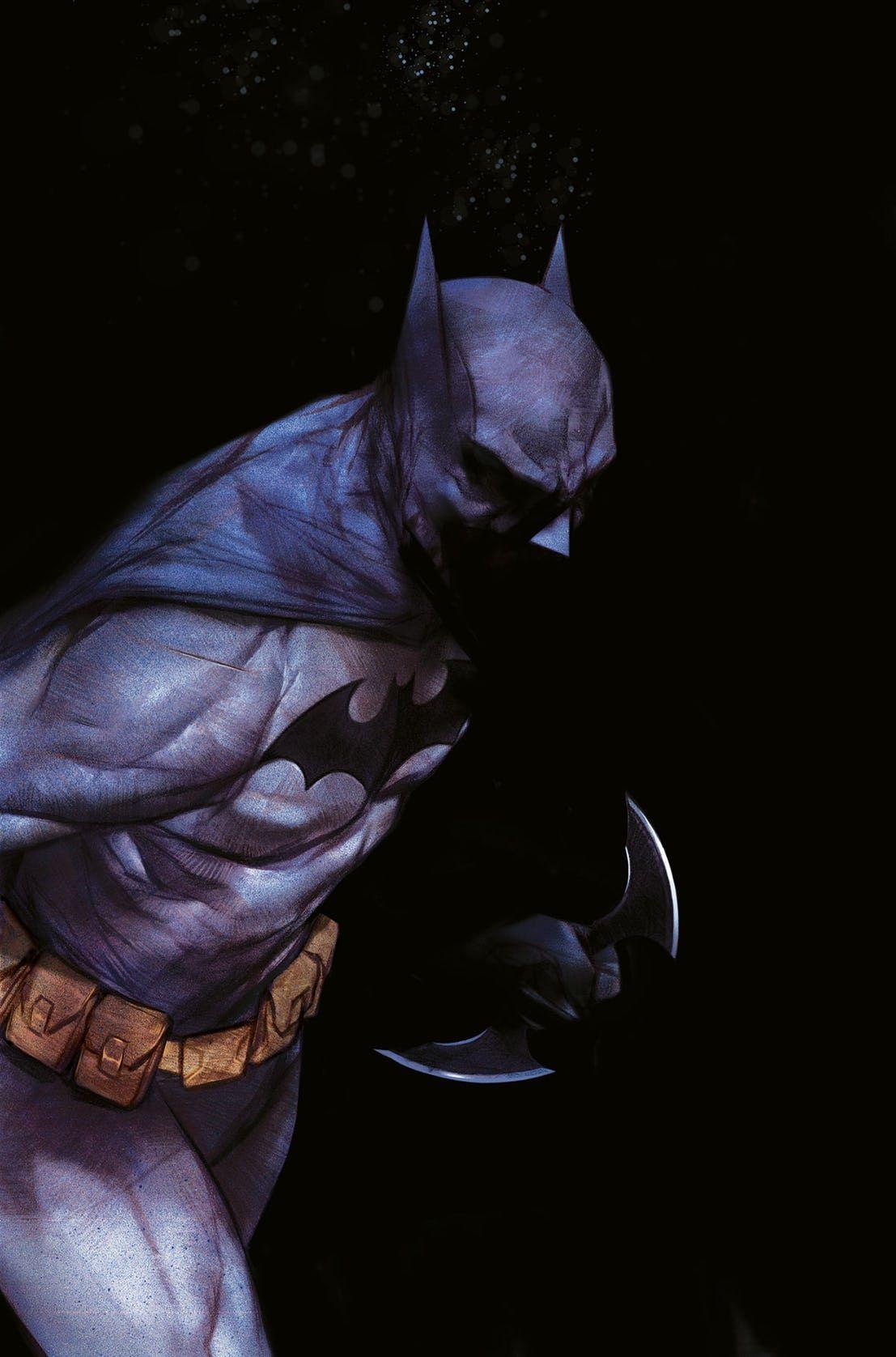 Batman Vol 3 73 Textless Variant.jpg