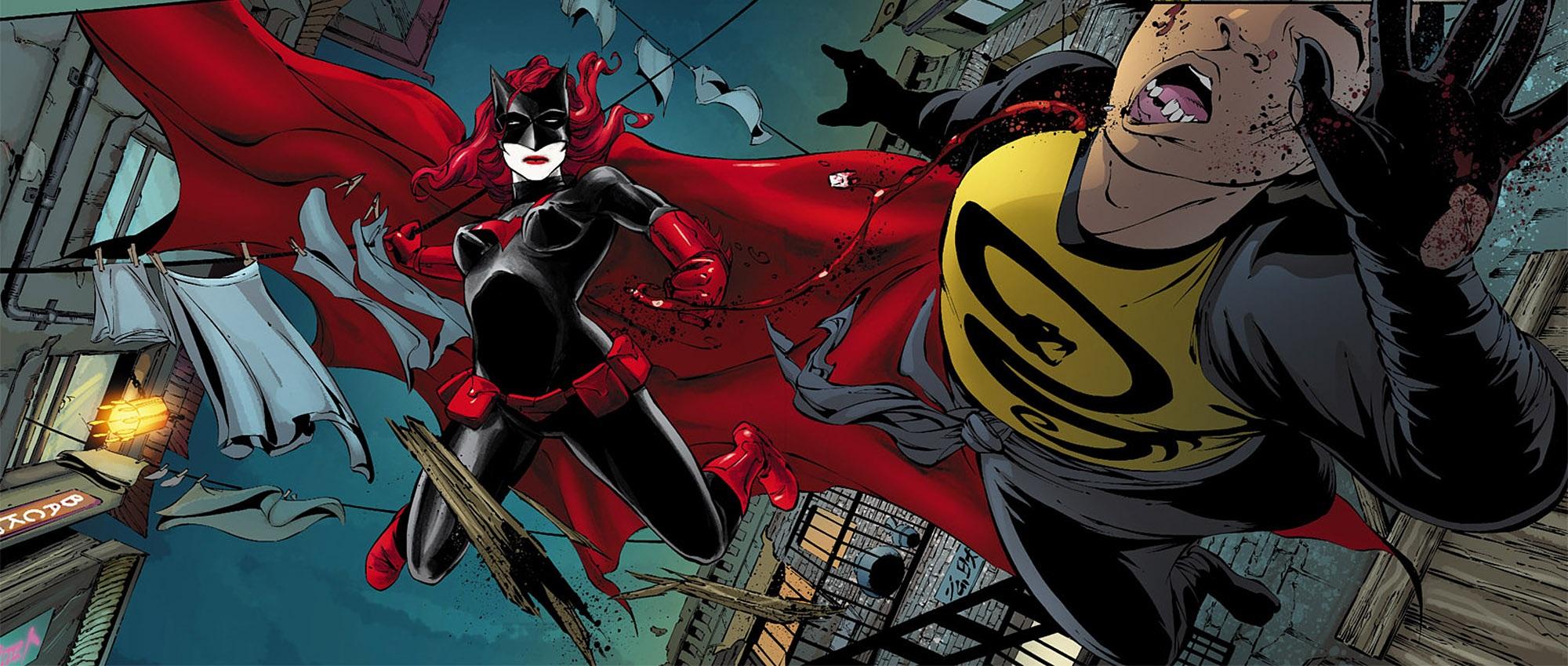 Batwoman 0008.jpg