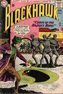 Blackhawk Vol 1 182