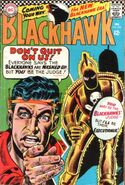 Blackhawk Vol 1 229