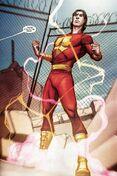 Captain Marvel (Fred Freeman) 003