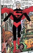 Clark Wayne Earth-3839 0002