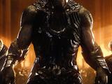 Darkseid (DC Extended Universe)