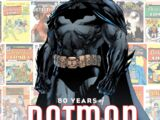 Detective Comics: 80 Years of Batman: The Deluxe Edition (Collected)