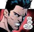 Dick Grayson Earth 2 0001