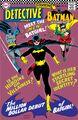Facsimile Edition Detective Comics Vol 1 359