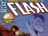 The Flash Vol 2 97