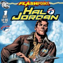 Flashpoint Hal Jordan Vol 1 1.jpg
