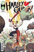 Harley Quinn Vol 4 2