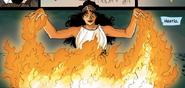 Hestia Tempest Tossed 01