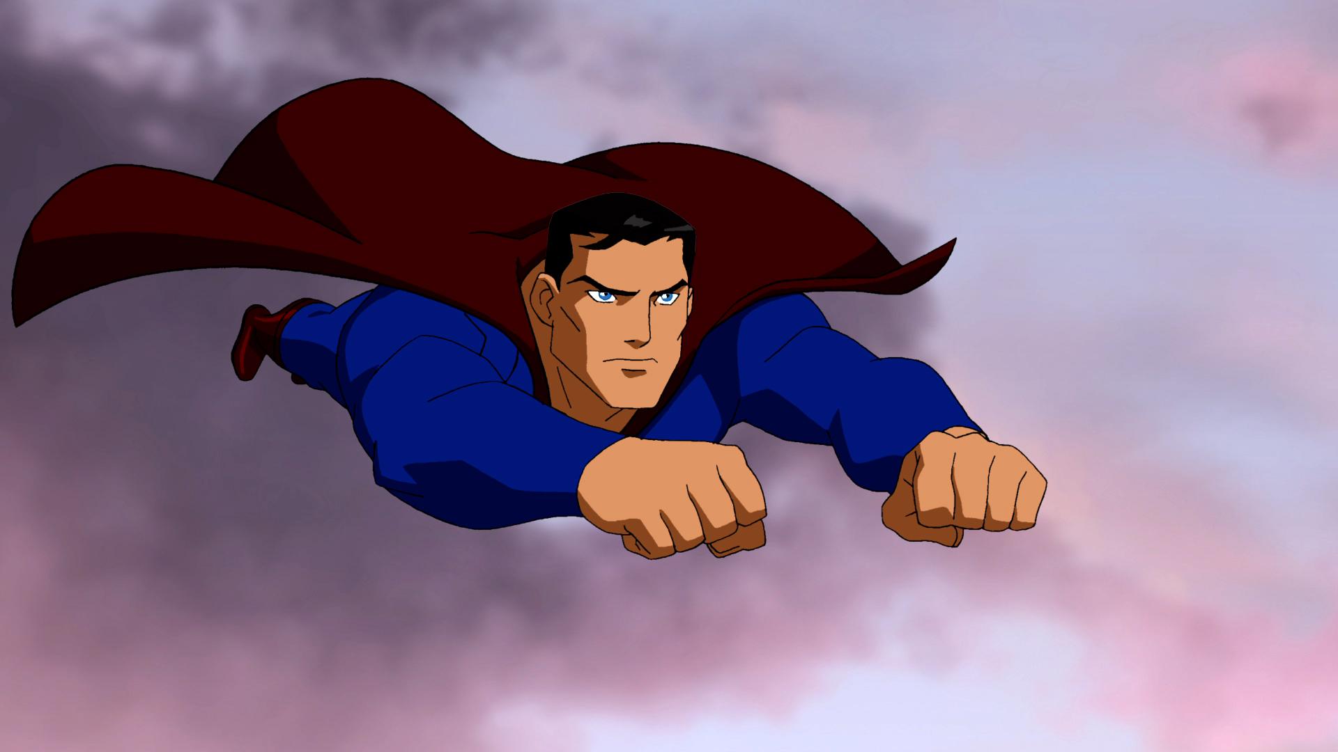 Kal-El (Earth-16) 001.jpg