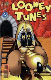 Looney Tunes Vol 1 29.jpg