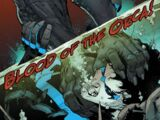 Nightwing Vol 4 31