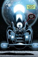 Owlman Earth 3 004