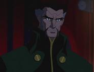 Ra's al Ghul Earth-16 001