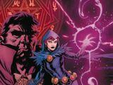 Raven (Prime Earth)