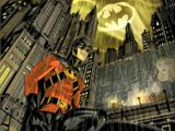 Red Robin Vol 1 9