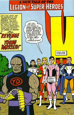Revenge of Young Darkseid.png