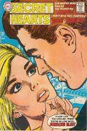 Secret Hearts Vol 1 125