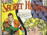 Secret Hearts Vol 1 83