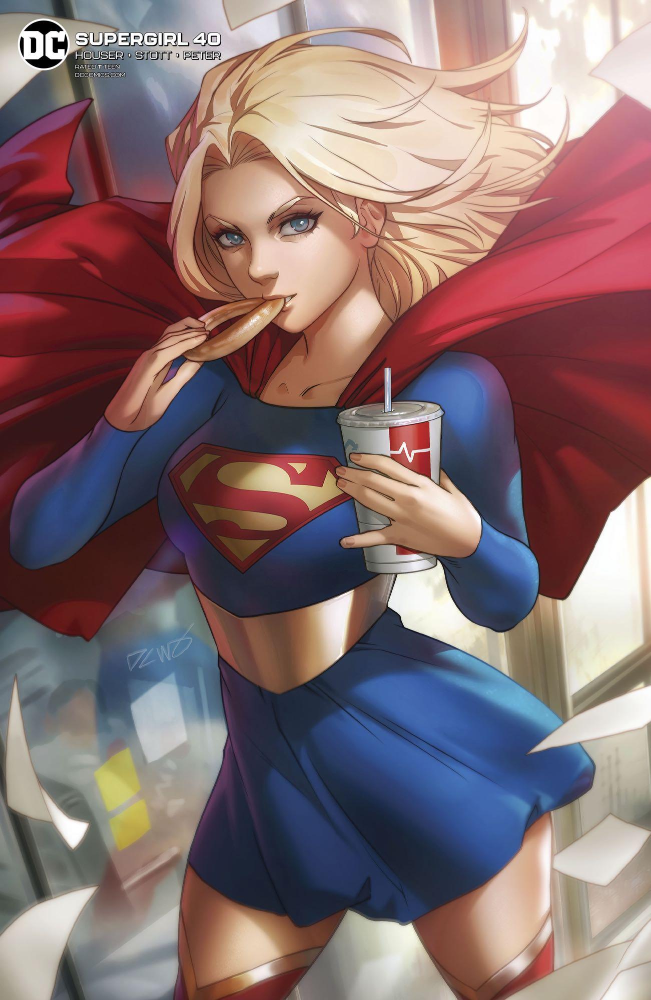Supergirl Vol 7 40 Variant.jpg