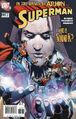 Superman v.1 664