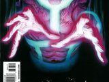 Superman Vol 1 684