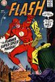 The Flash Vol 1 182