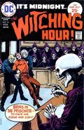 The Witching Hour 51