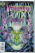 Vermillion 3