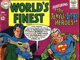 World's Finest Vol 1 173