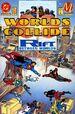 Worlds Collide 1.jpg