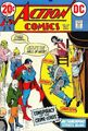 Action Comics Vol 1 417
