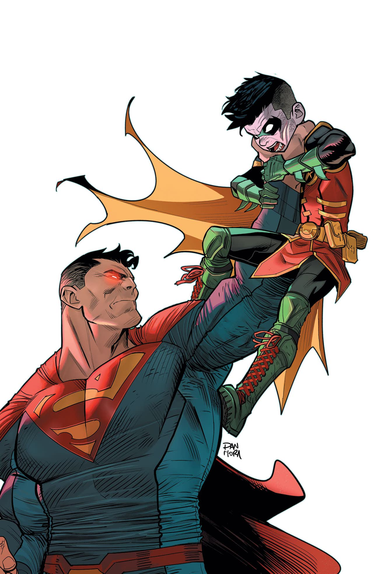 Adventures of the Super Sons Vol 1 6 Textless.jpg