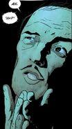 Alfred Pennyworth Infinite Crisis Game